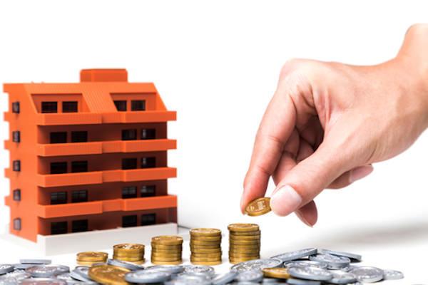 アパート投資,不動産投資ローン