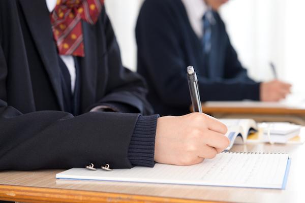国の教育ローン,審査