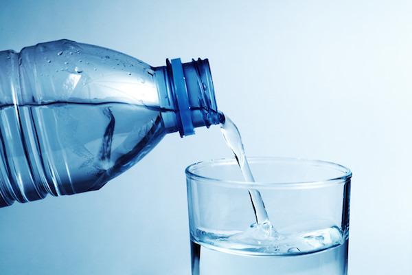 水素水,マルチ,リテラシー,がん