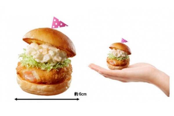 外食,ブーム,インスタ映え,SNS,ハンバーガー