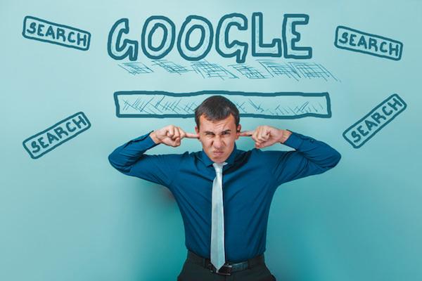 Google,Microsoft,EU,独禁法