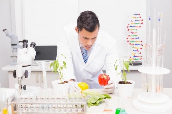 チノー,食品衛生法,HACCP