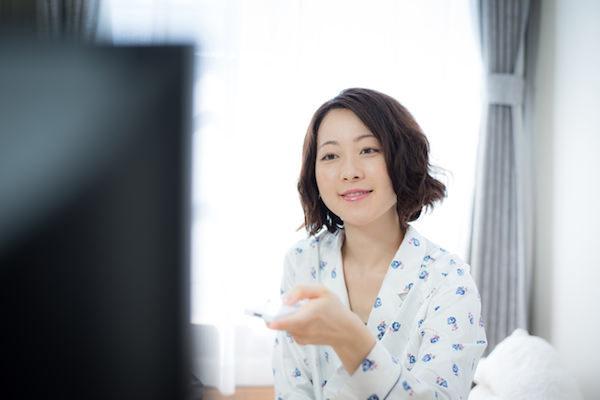 テレビ東京,経済番組