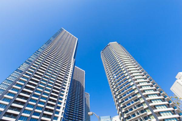 年収倍率,新築マンション,価格