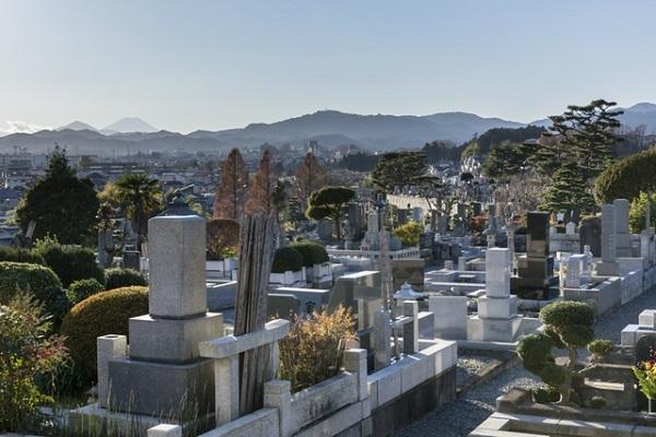 墓参り,墓石,お墓,相続税