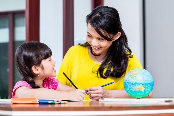 中国,学校,教育,家庭