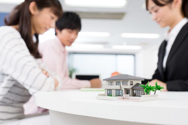 住宅,ローン,税制,住宅特定改修特別税額控除,控除