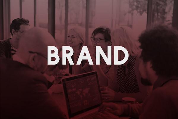 ブランド,ランキング,企業