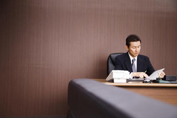 社長,徳島県,過疎化