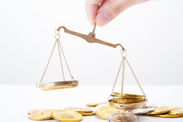 投資心理学,行動経済学