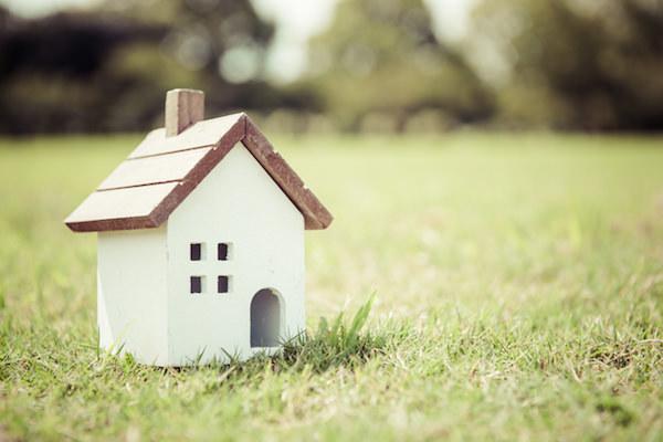 住宅地価格ランキング