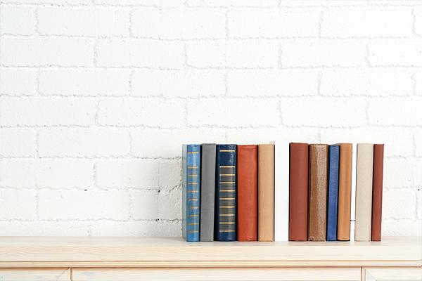 書籍,ビジネス書,GRIT,生産性,鬼速PDCA