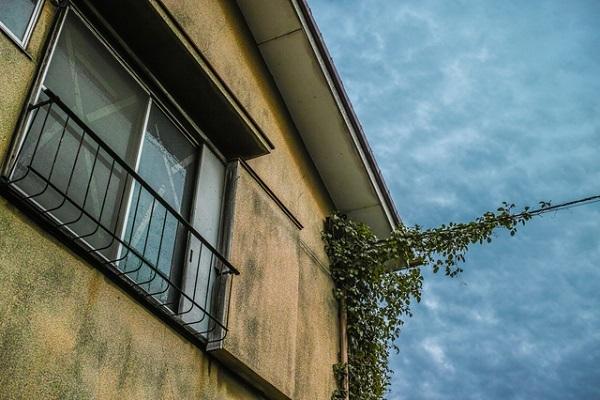 空き家,高齢者,住宅