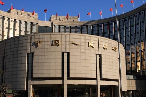 中国経済,BATJ,リストラ,銀行,今日頭条
