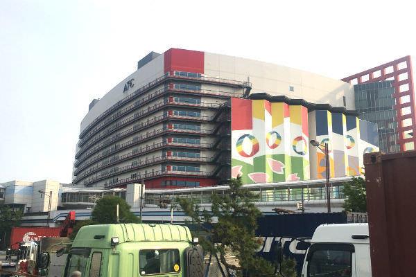 大阪市,財政難,万博,地方自治体