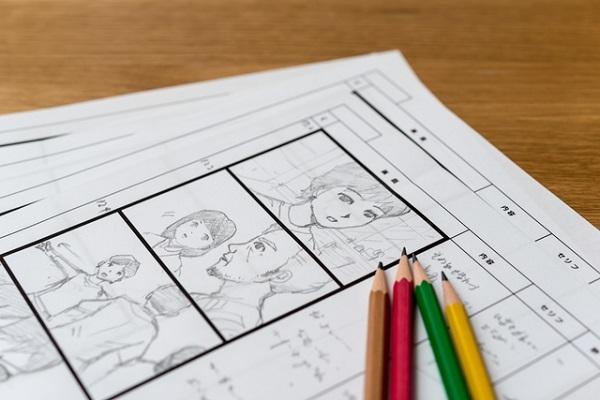 オタク,アニメ,漫画,コミック,経済効果