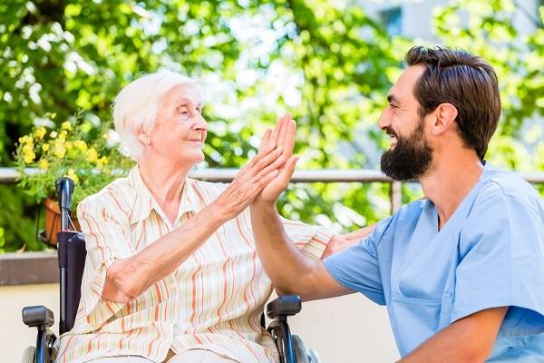 介護保険,法改正