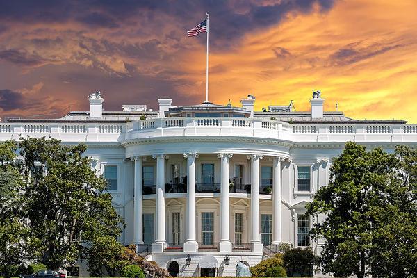 AI,失業,オバマ,トランプ