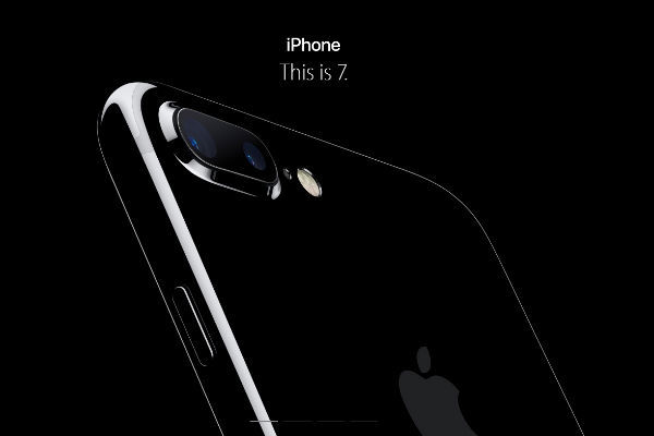 Apple,iPhone7,アイフォーン