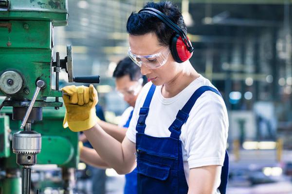 生産,物価上昇,消費増税