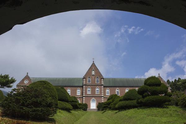 GW,北海道新幹線,行楽