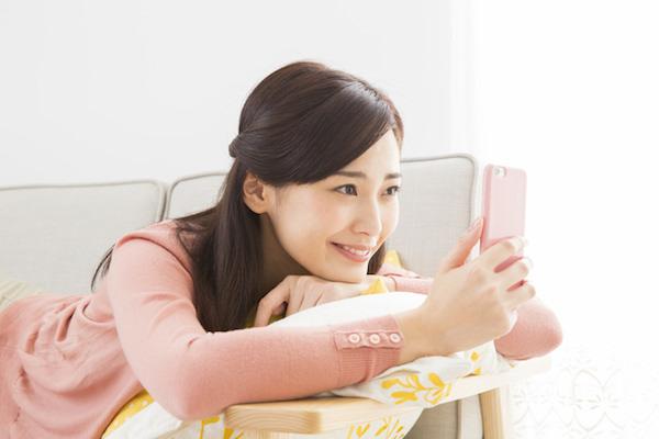 任天堂,マリオ,アップル,iPhone7