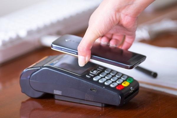 日中関係,アリペイ,WeChat Payment,テンセント,アリババ,アリペイ,モバイル決済