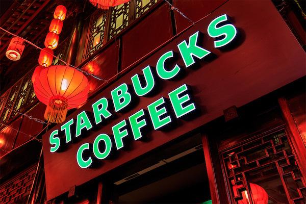 中国経済,外食産業,米国企業,界面