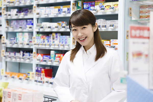 医療費控除セルフメディケーション,,節税,発毛剤,胃薬