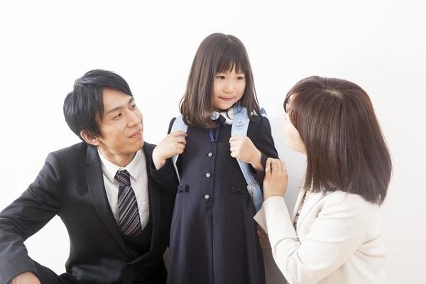 不動産,格差,学区,平均年収,神奈川,横浜,川崎