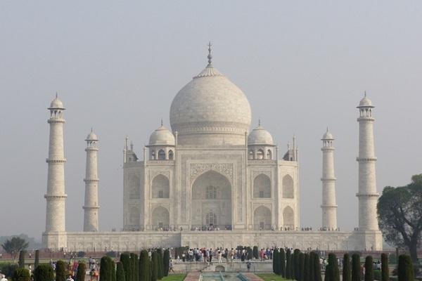 中国,日中関係,高速鉄道,インド,受注競争