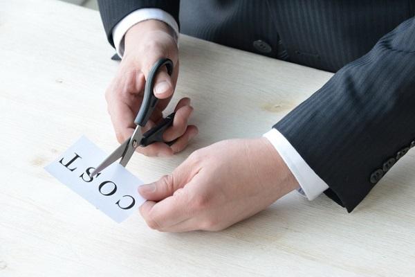 iDeCo,確定拠出年金,節税,金融機関の選び方
