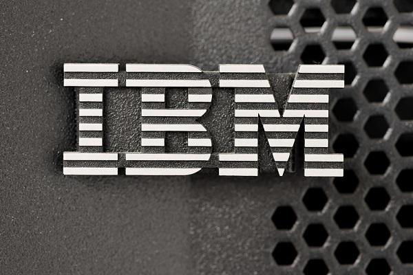 創業時の事業,IBM,マクドナルド