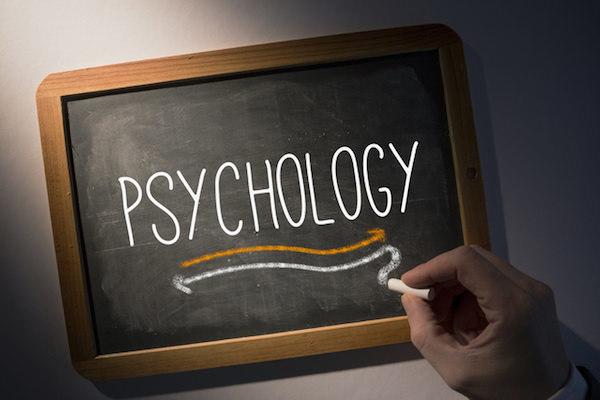 投資心理学