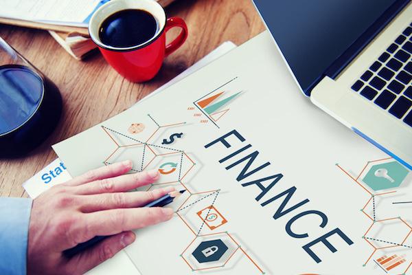 不動産投資,資金ショート事例,資金繰り