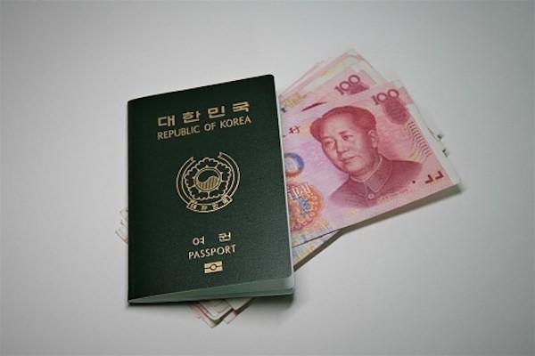 中国人,お金持ち,海外移住