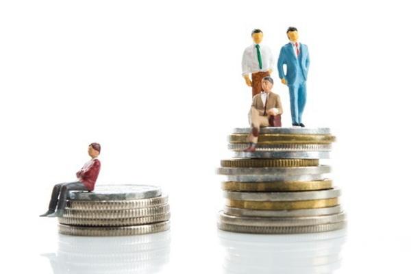 確定拠出年金,運用,日本株,外国株