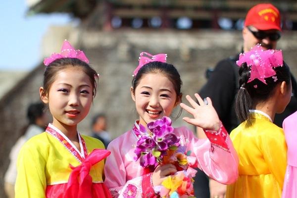 韓国,日韓関係