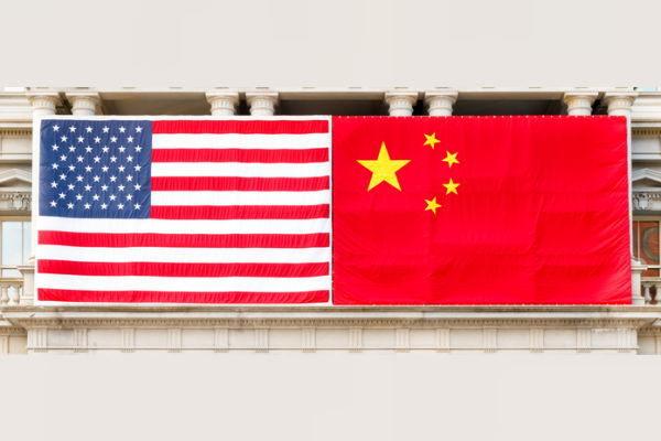 トランプノミクス,中国経済,為替操作国