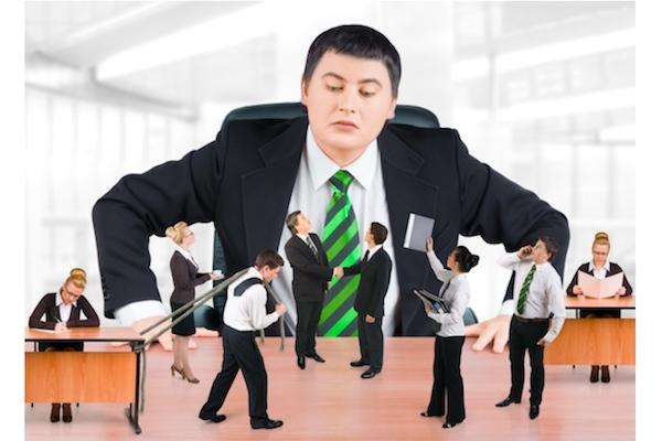 社長,経営者,ランキング,ソフトバンク,サイバーエージェント