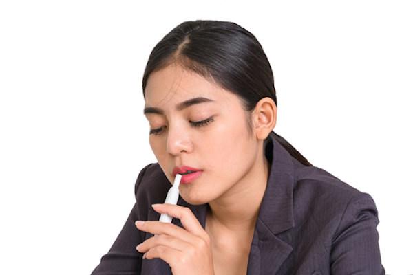 税収,たばこ,アイコス,税収減
