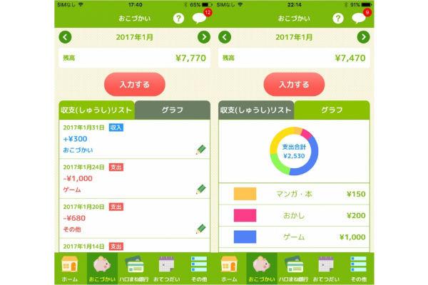 三井住友カード,金融教育,金銭教育
