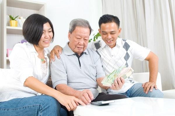 中国経済,富裕層,事業承継,界面