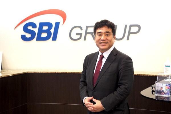 2016, 株式投資, 藤本