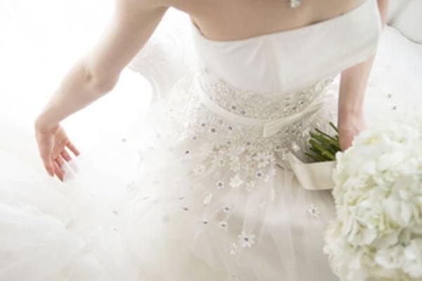 ブライダルローン, 結婚式, メリット