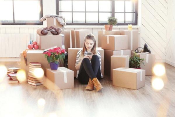 (写真=Y Photo Studio/Shutterstock.com)