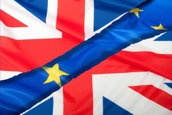 Brexit,景気後退,英国