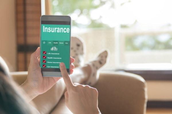 個人年金保険, 年金, 厚生年金, 国民年金, 老後, 確定拠出年金