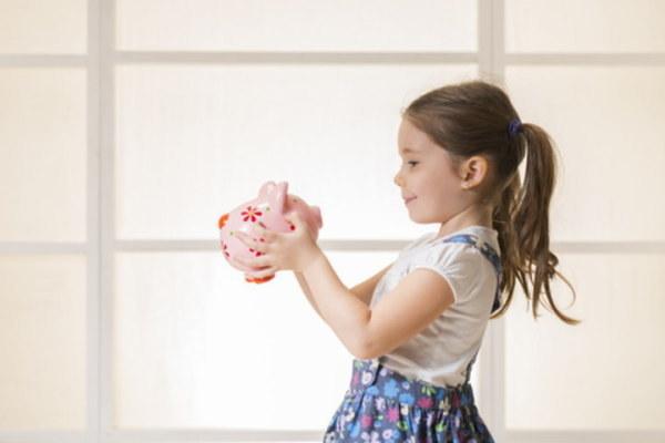 (写真=Beatrice Mihaela/Shutterstock.com)