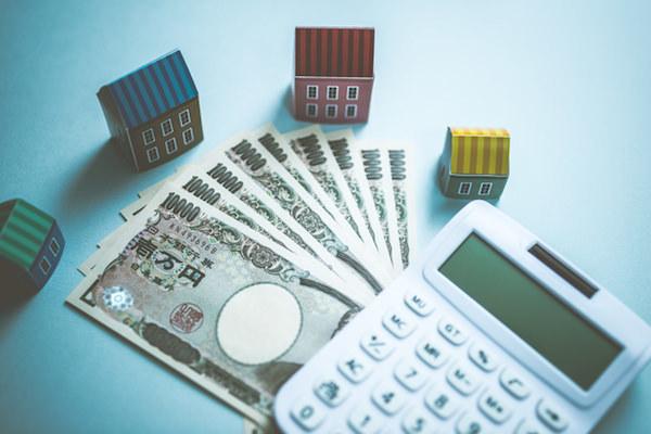 住宅ローン,住宅金融支援機構,変動型